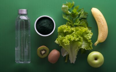 5 Easy Ways to Boost Your Immunity