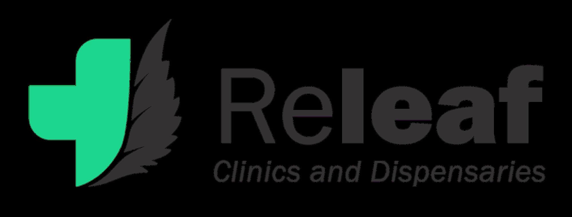 Releaf Clinics